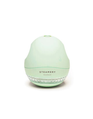 Pilo Shaver mint green